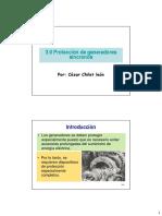 3_Prot_Gen.pdf