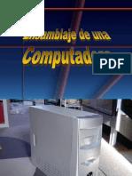 ensamblaje-110318232858-phpapp02