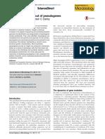 Data in Brief Volume 13 Issue 2017 -Doi 10.1016-2Fj.dib.2017.05.024- Gunbin, Konstantin_ Peshkin, Leonid_ Popadin, Konstantin_ Annis, -- Data on the Time of Integration of the Human Mitochondrial Pseu