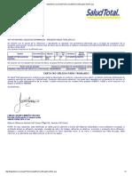 1069498538 (1).pdf