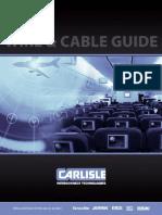 Carlisle Wire Cable Guide 2011.pdf