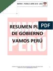 VAMOS PERU.pdf
