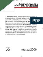 LARRAURI, Elena - Populismo_Punitivo.pdf