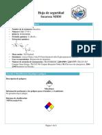 Sacarosa.pdf