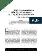 neoliberalismo_pobreza