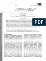 How is Mobile Internet Different_Ghose Goldfarb Han