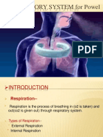 respiratory-sys-for-power-and-analyn.pptx