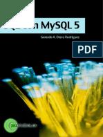 Gerardo_A_Otero_SQL_con_MySQL_5.pdf
