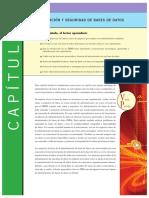 Administracion-BaseDeDatos.pdf