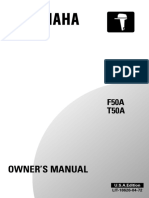Yamaha Motor.pdf