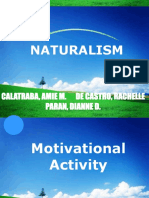 NATURALISM-in-Education.pptx
