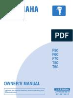 F70LA_6CJL-1000001_Current_LIT-18626-08-72_1808.pdf