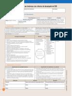 M9 U5 D4 Planificacion