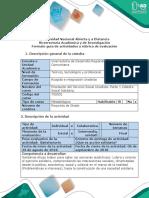Guía de actividades y rúbrica cualitativa de evaluación - Fase 1 - Reflexión.docx