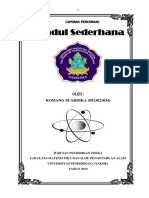 248854591-praktikum.pdf