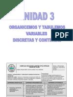 u3_1bach.pdf
