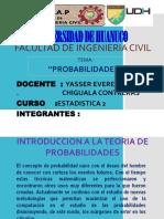 DIAPOSITIVA estadistica 2.pptx