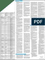 [BKL] Pengumuman CPNS.pdf