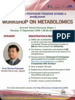 Flyer WCP Scheme A - Workshop on Metabolomics.pdf