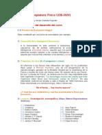 Desarrollo de la Asignatura-FI-2018-II.doc