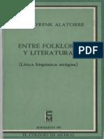 163970437-Margit-Frenk-Entre-Folklore-y-Literatura.pdf