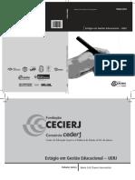 Estagio_Gestao_Educacional_UERJ_Volunico.pdf