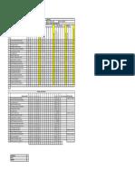 MATEMATICA BASICA.pdf
