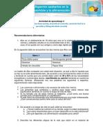 Medidas_Prevencion_Caidas