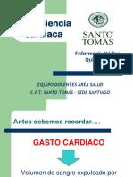 N° 5 insuficiencia-cardiaca.pdf