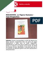 17_machover
