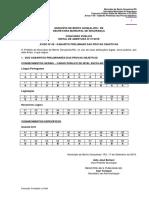av08_gab_prelim_bentog0118.pdf