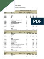 143312010-ANALISIS-DE-PRECIOS-UNITARIOS-PPTO-CLIENTE.pdf