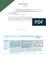 PedagogiaSocialYDidacticaCritica-2051094