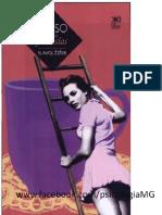 Acoso de Las FantasiasZiZEK.pdf