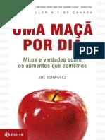 Uma maçã por dia.pdf