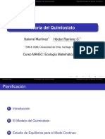 Clase_Teoria_del_Quimiostato.pdf