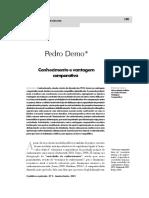 255-913-1-PB.pdf