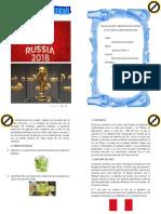 Album Paises Del Mundial 02 MODIFICADO.pdf 040404