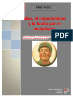 MAO_EL IMPERIALISMO Y LA LUCHA POR EL SOCIALISMO.pdf