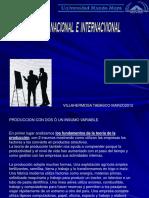 ECONOMIA NACIONAL E INTERNACIONAL MARZO 2012.ppt