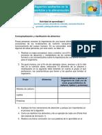 Evidencia_1-Conceptualización y clasificación de alimentos.pdf