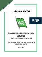MAS SAN MARTIN.pdf