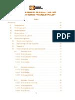 FUERZA POPULAR.pdf