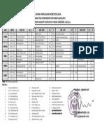 Jadwal-Perkuliahan-KPI-Semester-Ganjil.pdf