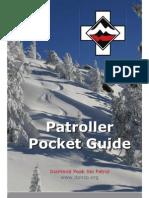 054 Patroller Pocket Guide for Fullpage[1]
