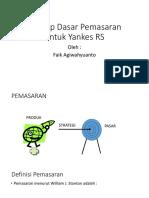 konsep_pemasaran_rs.pptx