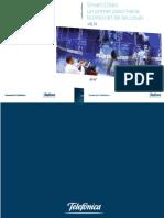GuiaPracticaSmartCitiesInmpl.pdf