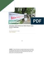Thrucrete, Solusi Perkerasan Beton Berpori yang Ramah Lingkungan.pdf