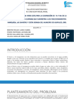 DIAPOS DE TALLER.pptx