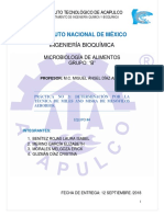 practica  miles and misra equipo 4.docx